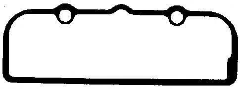 Прокладка клапанной крышки ELRING 768.839