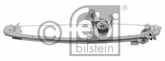 Стеклоподъемник FEBI BILSTEIN 24139
