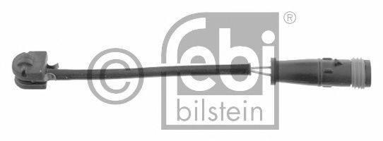 Датчик износа тормозных колодок FEBI BILSTEIN 26370