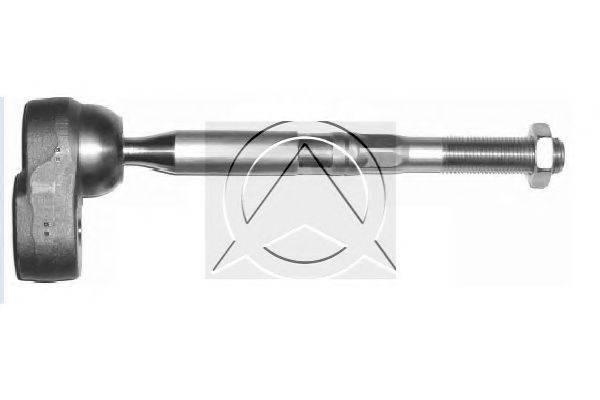 Рулевая тяга SIDEM 49114
