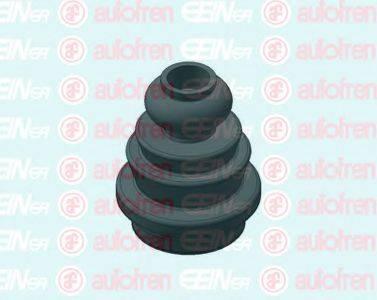 Комплект пыльника ШРУСа AUTOFREN SEINSA D8226